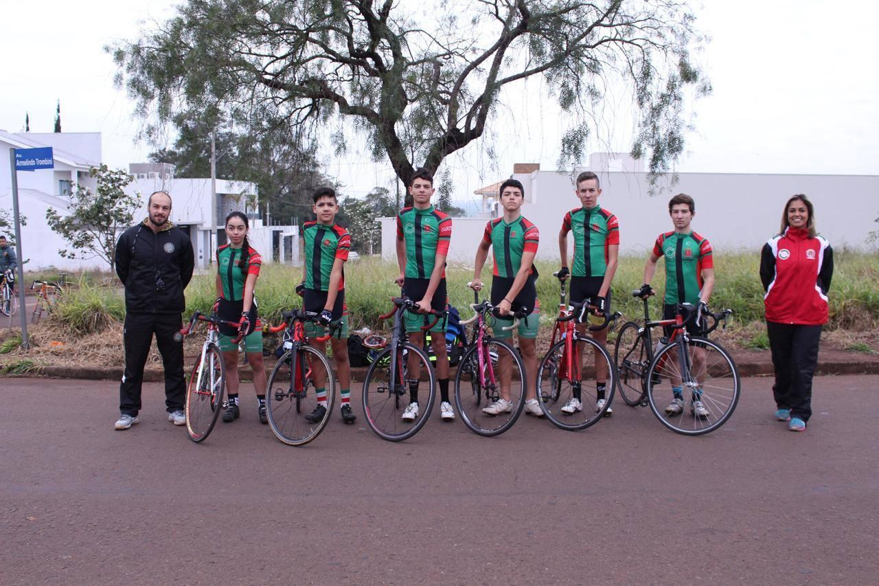 5º Lugar Ciclismo-min