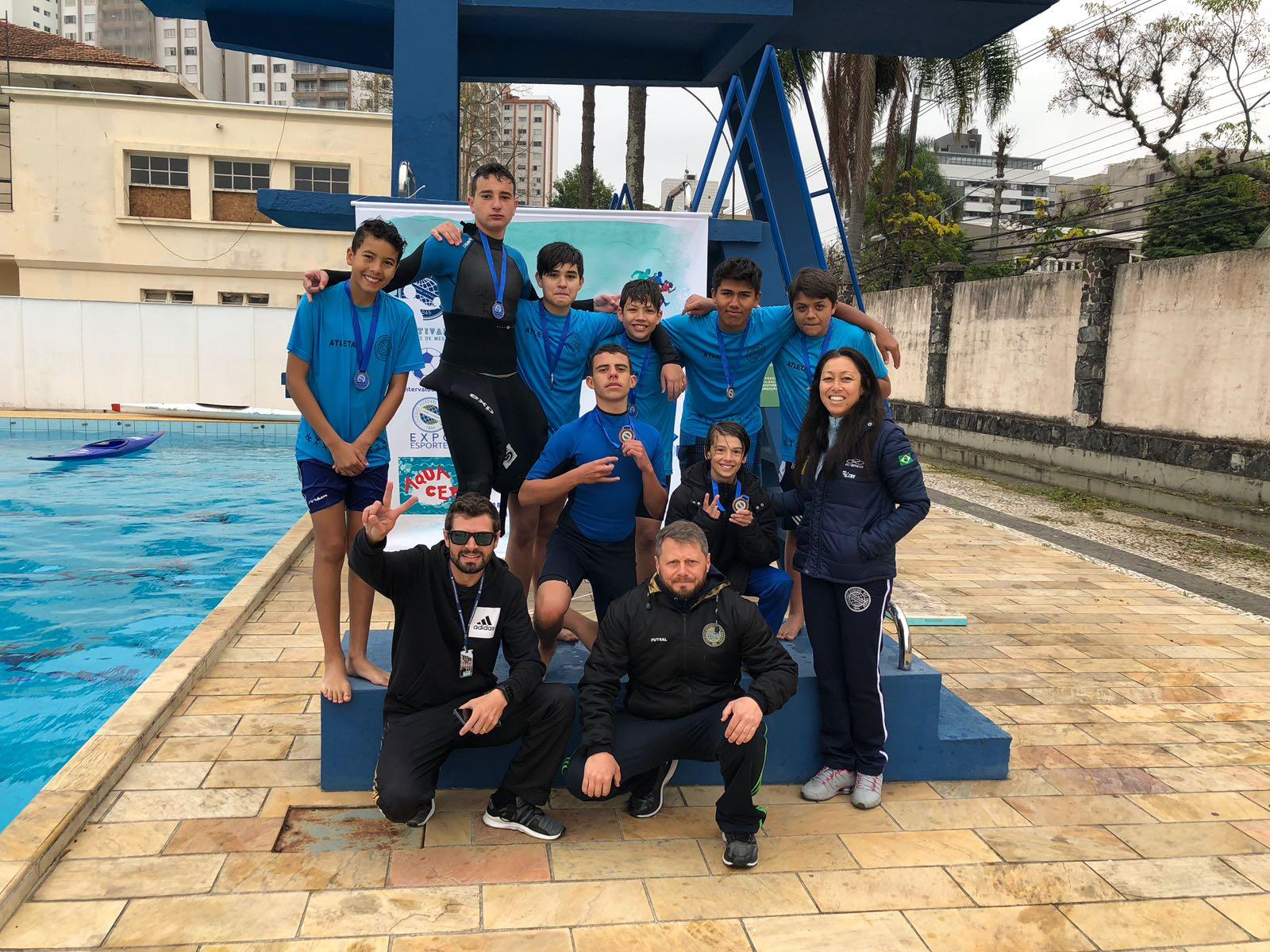 Equipe Canoagem CEP-min