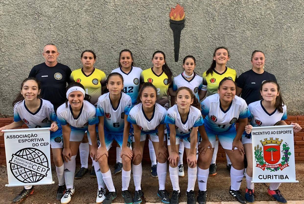 Futsal B feminino Apucarana-min